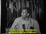LES PLUS RICHES SONT LES PLUS GRANDS VOLEURS !!!_Discours de Thomas Sankara sur la dette le 29 juillet 1987