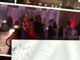 [REC]3 GENESIS - Teaser Trailer Oficial