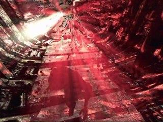 Korn Trailer (TGS 2011) de Silent Hill: Downpour