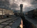 |Gameplay\ Red Orchestra 2 : Heroes of Stalingrad - Multi