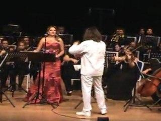 Deniz Çevik-El Mariachi (Desperado)