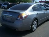 2008 Nissan Altima for sale in Tucson AZ - Used Nissan by EveryCarListed.com