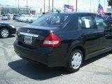2009 Nissan Versa for sale in Tucson AZ - Used Nissan by EveryCarListed.com