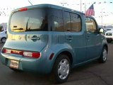 2009 Nissan cube for sale in Tucson AZ - Used Nissan by EveryCarListed.com