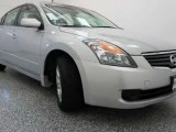 2008 Nissan Altima for sale in Ellisville MO - Used Nissan by EveryCarListed.com