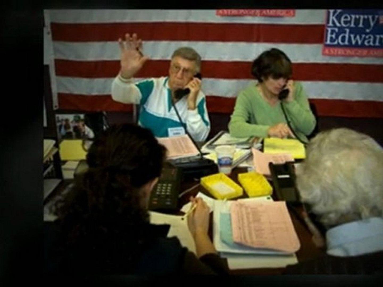 Fundraising Consultants | Political & Non Profit Inbound Call Center