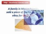 eBay the best opportunity to make Money, eBay make money