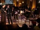 MTV Unplugged-Udo Lindenberg und Alina Süggeler-Good Life City