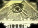 Illuminati - Désordre Mondial - El Gaouli