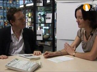 Vidéo de Cathy Ytak