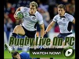 Tonga vs Japan Rugby World Cup view live streaming online