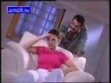 İbrahim Tatlıses - Bebegim Video Klip