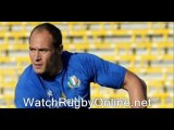 watch Rugby World Cup Russia vs Italy live streaming
