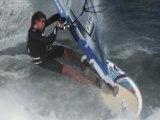 Philipp Koster : Champion du Monde de Vague PWA 2011 !
