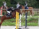 Montage Journée du cheval 2011 (b)