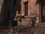 Red Orchestra 2 Heroes of Stalingrad Crack by SKIDROW