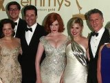 Emmys 2011: The Big Winners!