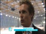 Epinal 1-6 Mozine, LM J1 (Vosges Télévision)