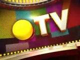 September 19, 2011 Entertainment Report