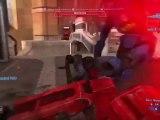 Halo : Combat Evolved Anniversary - Microsoft - Vidéo de Gameplay multi Breakneck