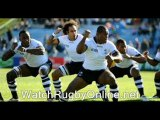 watch Rugby 2011 World Cup Rugby World Cup South Africa vs Namibia stream