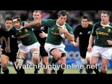 watch 2011 rugby union Rugby World Cup South Africa vs Namibia online