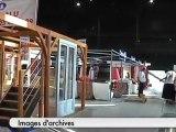 Salon Habitat et Déco 2011: 142 exposants attendus (Troyes)
