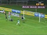 Rio Ave 2-3 Sporting Lisbona - Portogallo, 5°