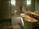 Vente villa le beausset 83330 var par l'agence immobilier sud immo conseil à la Cadiere d'azur,