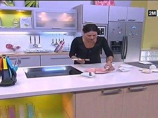 recette choumicha - Gateau Pas Cher