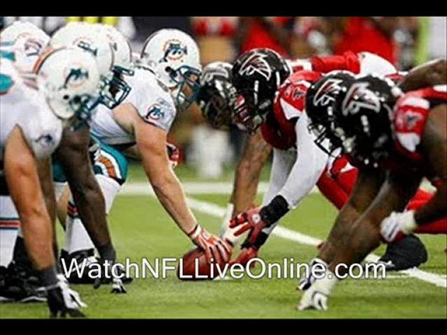 watch 2011 NFL football online