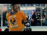 -Chaddi Wale Yaar- (New Song) Speedy Singhs : Breakaway