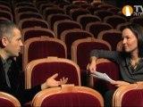 Bruno Putzulu & Franck Delautre