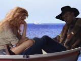 Theophilus London - I Stand Alone [Official Video]