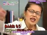 KAT-TUN(Kame) Ses Dersi 2