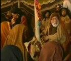 La détermination de notre Prophète (pbsl) concernant le fait de propager les valeurs morales de la religion