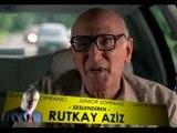 TNT - Dizi / The Sopranos - Türkçe (1.Bölüm) (22.09.2011) (Yeni Dizi) (Fragman-1) (SinemaTv.info)