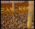 L'héritage de notre Prophète (pbsl): l'unité et l'union des Musulmans