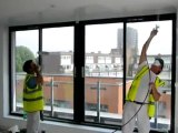 HandyMan Services London, London Handyman, Spraying Services London, Painting services london
