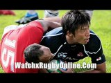 watch Live rugby union Rugby World Cup South Africa vs Namibia live streaming