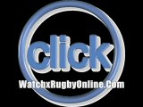 watch Live rugby union Rugby World Cup Namibia vs South Africa matches live online
