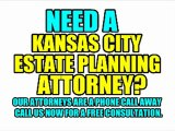 KANSAS CITY ESTATE PLANNING LAWYERS KCATTORNEYS LAW FIRMS MO MISSOURI COURT