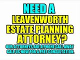 LEAVENWORTH ESTATE PLANNING LAWYERS LEAVENWORTH ATTORNEYS LAW FIRMS KS KANSAS COURT