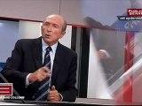 PREUVES PAR 3,Gérard Collomb, sénateur-maire (PS) de Lyon