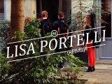 #036 LISA PORTELLI - Les chiens dorment | SCENE DE BAIN (Saison 2)