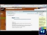 Correo Electrónico Phishing Paypal - JavierLafarga.com
