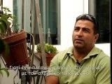 Ο Μπουγιάρ Αλιμάνι μιλάει στο FLIX