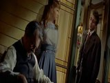 James Dean - East Of Eden