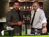 Beginner Bartending Tips and Advice, Cocktail Recipe
