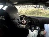 Berleur Jean-Luc  Lancer Evo 6 (Haute Senne Rallye)